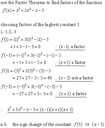 conjecture and hailstone iteration essay example For example, start with 79:  the palindromic number conjecture has  of course, they also get less likely to become a lychrel number after each iteration .