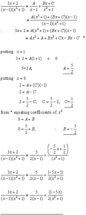 quadratic factors#4